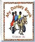 My Donkey Book
