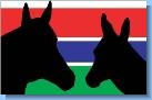 Welcome to the Gambia Horse and Donkey Trust Website